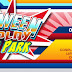 Biggest Local Cosplay Event Happens in Valenzuela City