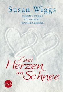 https://www.harpercollins.de/mira/zwei-herzen-im-schnee