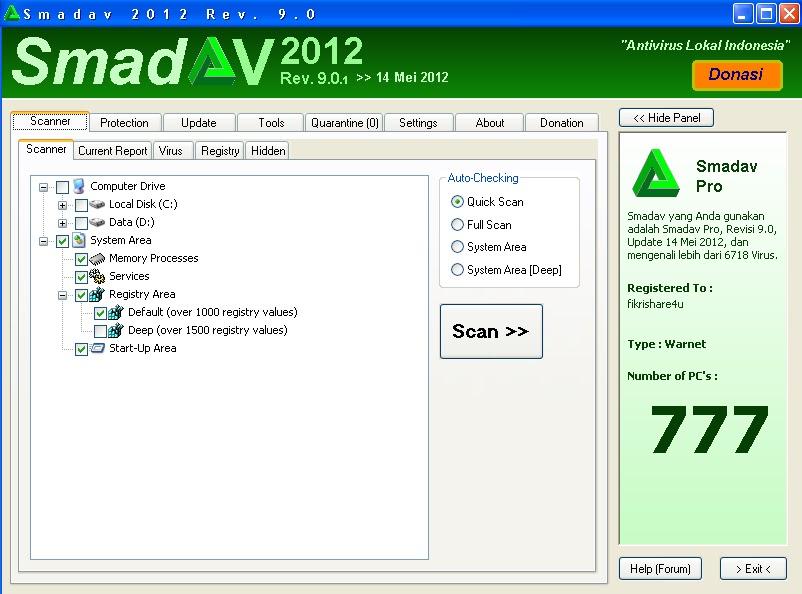 Download driver axioo pico m1110 pjm for xp | peatix.
