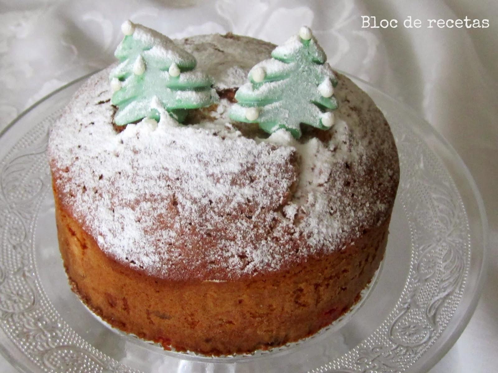 Cake Sal Ef Bf Bd Maizena Riz Mais