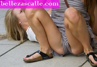 jovencitas-piernas-ricas