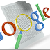 Top 7 Free Tools to Rank 1 On Google