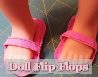 https://joysjotsshots.blogspot.com/2018/07/doll-flip-flops.html