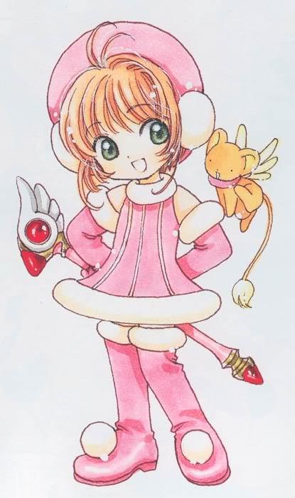 Miku teen cam princess age18 part1 - 3 1