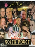 Compilation Rai 2018 Soleil Rouge