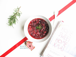 https://bijlon.blogspot.nl/2017/12/cranberrycompote-uit-home-sweet-home.html