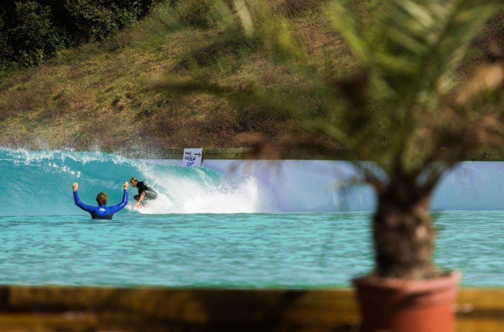 wave garden cove 03