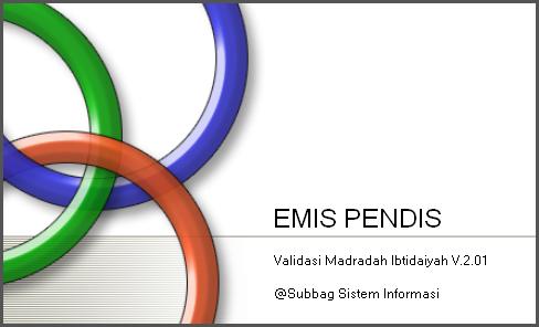 madrasah infoalya