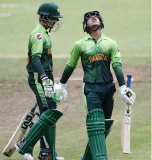 8 बल्लेबाज 10 रन भी न बना पाए