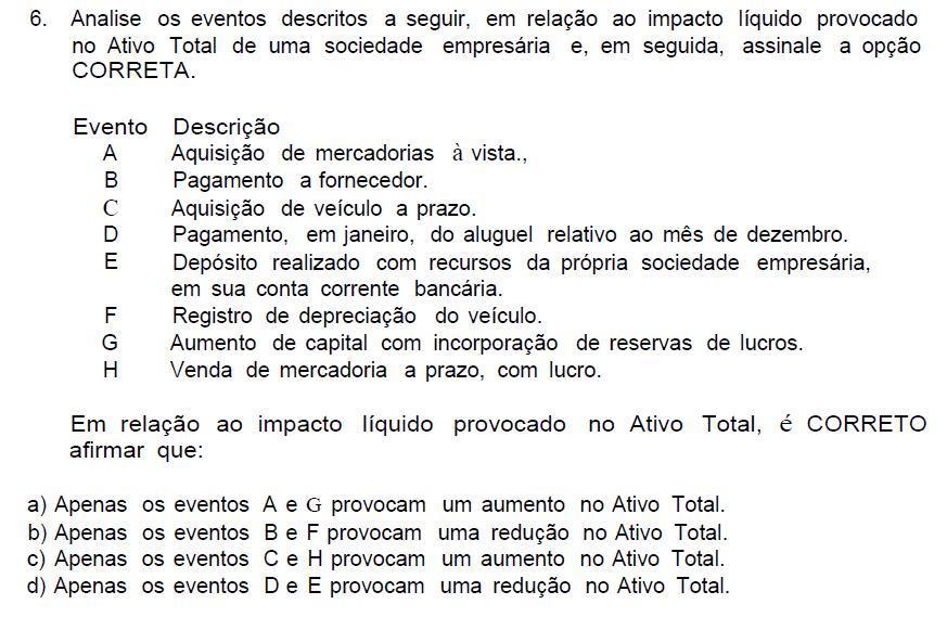 4ba1b5cab Prof. Ricjardeson Dias: Comentário Questão 06 - Exame CRC 2013.1 ...