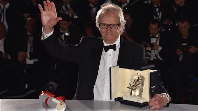 BBC 'manipulative,' needs to be democratized: British filmmaker Ken Loach