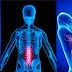 Terobosan untuk Pasien Chiropractic: 'Snapshots' dari Sistem Nervous Mereka Memimpin Mereka untuk Kesehatan