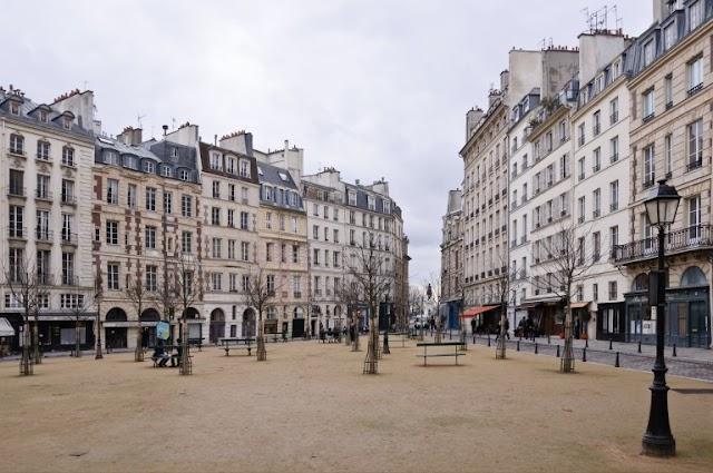 (Sorties) On peut découvir les endroits insolites de Paris avec Paris ZigZag