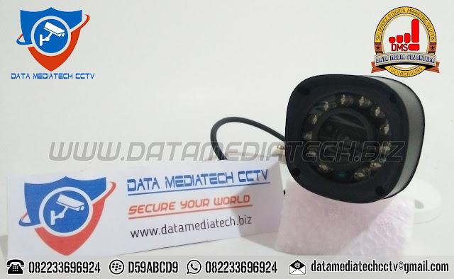 CCTV Trenggalek