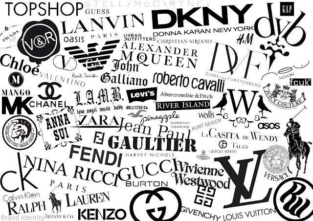 marques-de-luxe-à-prix-réduits, luxe-prix-réduits, sites-internet-luxe-prix-réduits, marque-luxe-pas-chère, site-marque-luxe-pas-cher, marque-de-luxe-homme, site-luxe, site-acheter-luxe, marque-de-luxe-femme, marque-de-luxe-française, du-dessin-aux-podiums, dudessinauxpodiums, luxe-pas-cher, luxe-pas-cher-sac, luxe-pas-cher-vetement, luxe-pas-cher-chaussures, sac-a-main-de marque-pas-cher,, sac-a-main-de marque-pas-cher-chine, sac-a-main-de marque-pas-cher-louis-vuitton, sac-a-main-de marque-pas-cher-michael-kors, sac-a-main-de marque-a-prix-discount
