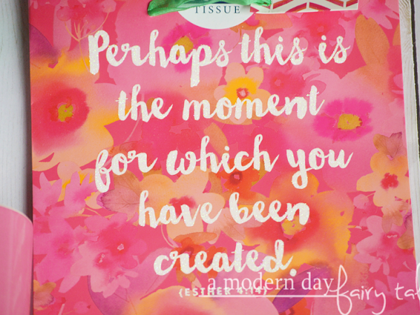 A Look at Motherhood Through the Book of Esther {+ Mother's Day Gifts at Dayspring}