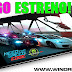 Need For Speed EDGE Mobile v1.1.165526 Apk Full [Juego Estreno BETA]