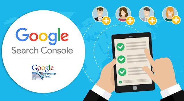 Google Webmaster, Cara Menggunakan Google Webmaster, Manfaat Google Webmaster untuk Blog, Cara Mendaftarkan Blog ke Google Webmaste, Tips Mendaftarkan Blog ke Google Webmaster, Apa itu Google Webmaster, Manfaat dan Kegunaan Google Webmasteru untuk Blog, Tingkatkan SEO Blog dengan Google Webmaster, Search Engine Google, Cara Menggunakan Search Engine Google, Manfaat Search Engine Google untuk Blog, Cara Mendaftarkan Blog ke Google Webmaste, Tips Mendaftarkan Blog ke Search Engine Google, Apa itu Search Engine Google, Manfaat dan Kegunaan Search Engine Google untuk Blog, Tingkatkan SEO Blog dengan Search Engine Google.