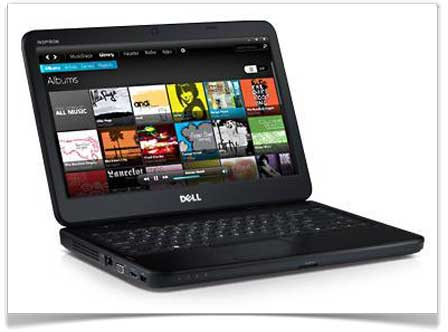 DELL INSPIRON 14 3420 NOTEBOOK 1506 WLAN DRIVERS PC