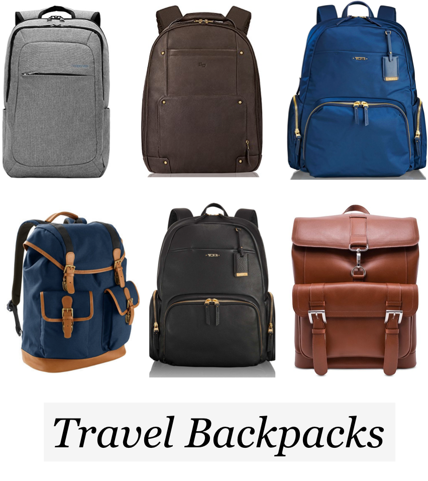 Backpacks for Traveling  21dfd68af80af