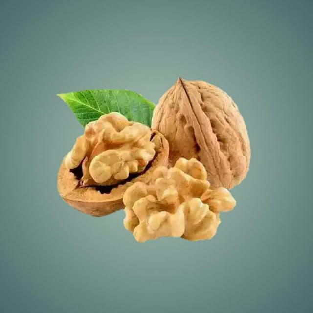 13 Amazing Benefits of walnuts