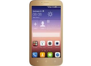 Huawei Y625-U32 Firmware Download