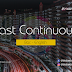 Past Continuous - English - Bac (+PDF)