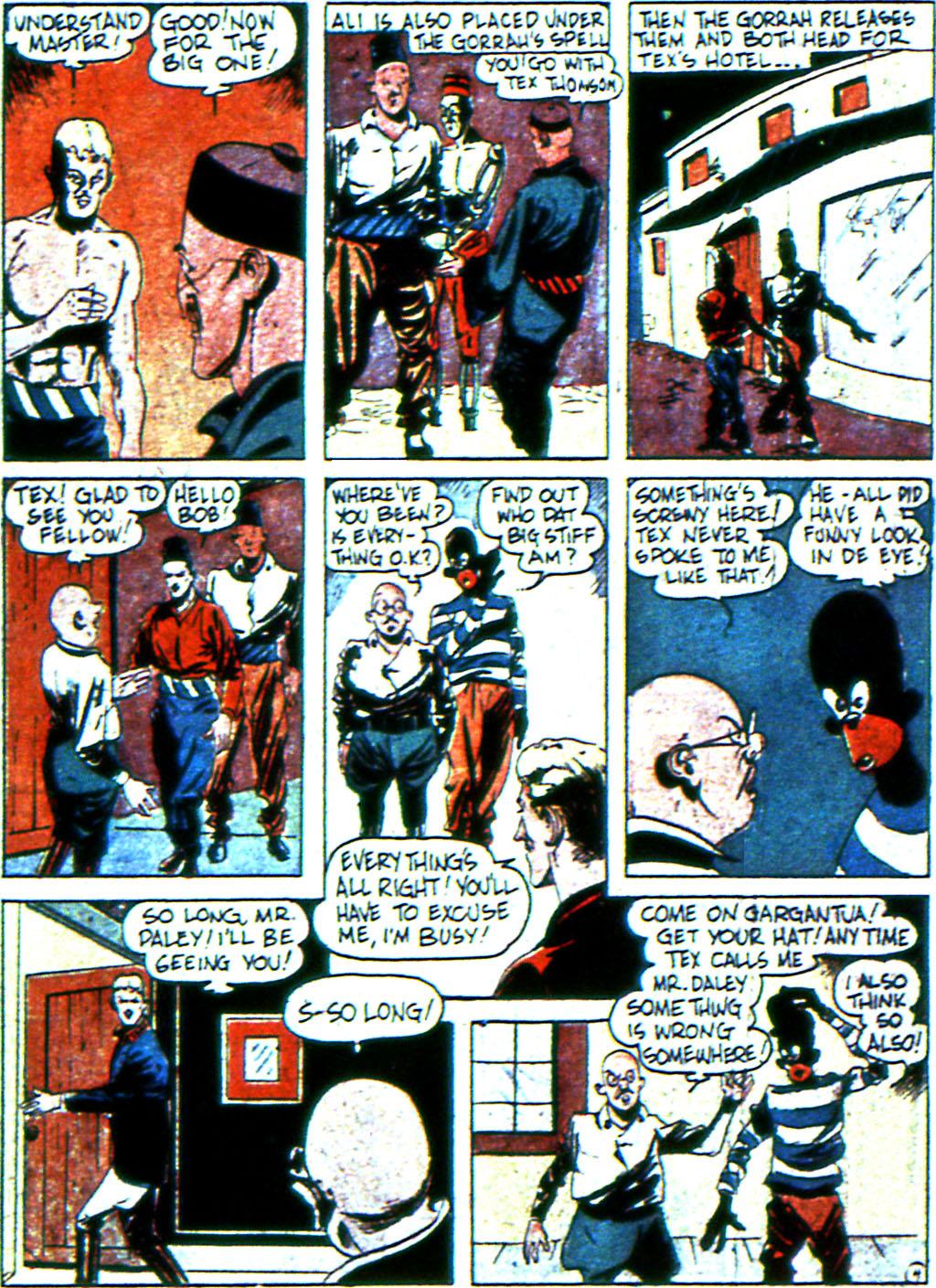 Action Comics (1938) 18 Page 38