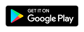 https://play.google.com/store/apps/details?id=com.superthomaslab.rootessentials&hl=ar