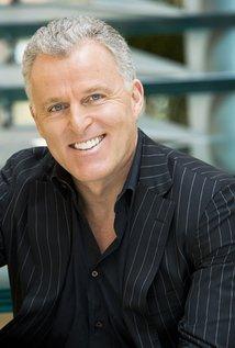 Peter R. de Vries. Director of Kidnapping Mr. Heineken