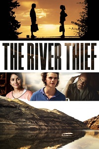 Watch The River Thief Online Free in HD