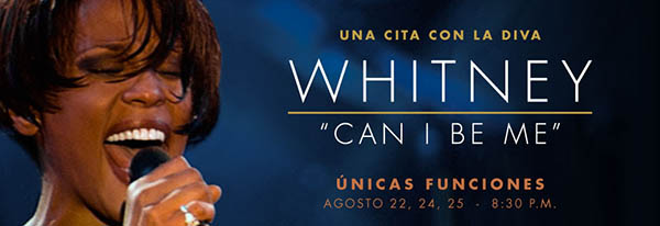 Whitney-Houston-Can-I-be-me-cine