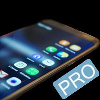 Edge Screen S7 PRO 3.0 full apk