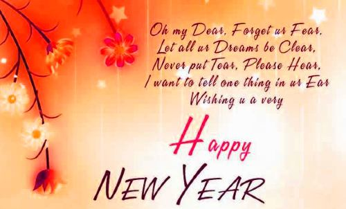 happy-new-year-wishes-for-intagram