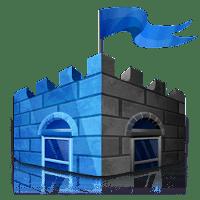 Microsoft Security Essentials Offline Installer Free Download