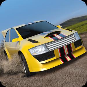 Rally Fury - Extreme Racing v1.25 Mod APK