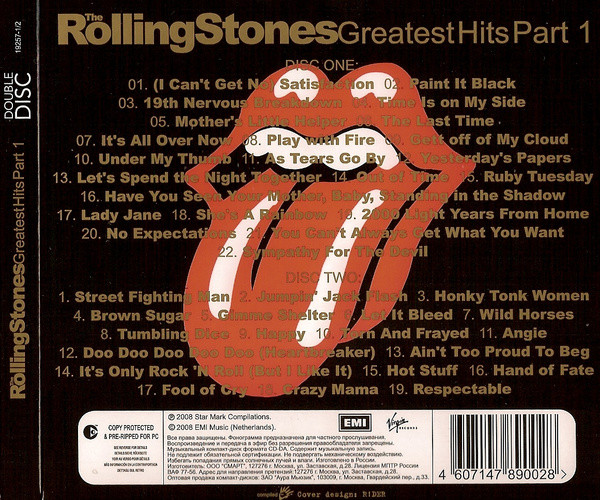 The rolling stones hot stuff free download