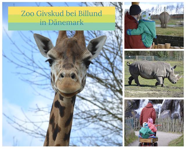 http://www.zuckersuesseaepfel.de/2016/05/ein-toller-tag-im-zoo-givskud-in-der.html