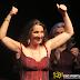 [AGENDA] Dulce Pontes prepara concertos em Espanha, Holanda e Itália