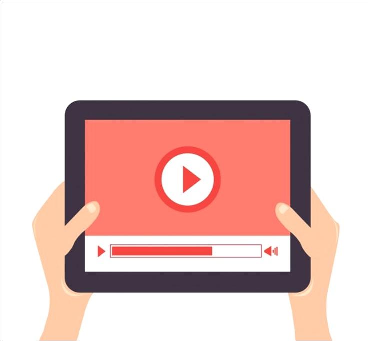Bônus: Videoaula gratuita sobre o sistema de precedentes e do processo tributário no novo CPC