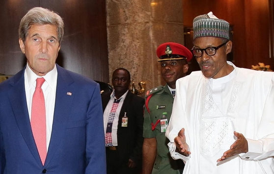 us gives nigeria $93.7 fight poverty
