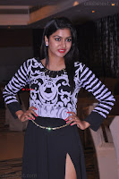 Akshata in a long leg split Skirt and Top Spicy Pics ~  Exclusive 51.JPG