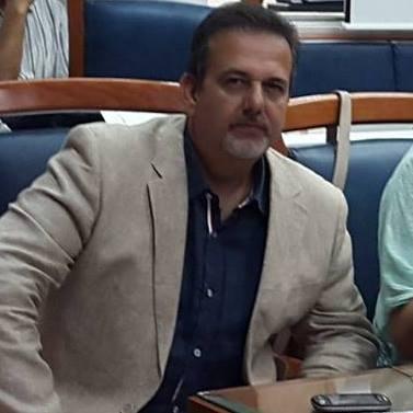 Γιάννενα; Στα Ιωάννινα σήμερα ο Οργανωτικός Περιφερειάρχης Ηπείρου των Ανεξαρτήτων Ελλήνων κ.Γιάννης Ζήκος