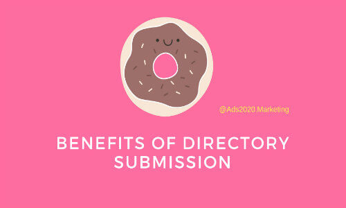 Benefits of Directory Submission-500x300