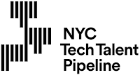 nyc_web_development_fellowship