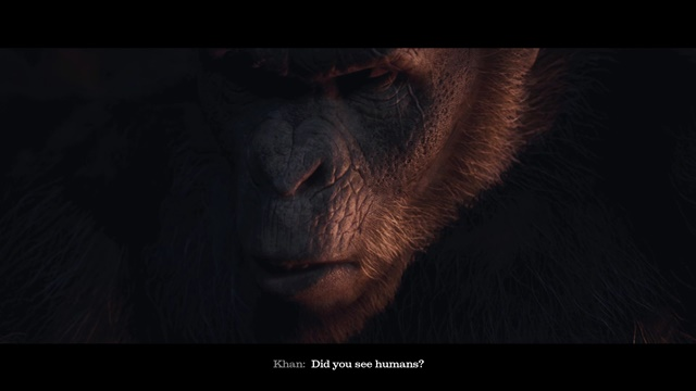 Planet.of.the.Apes.Last.Frontier3, Pantip Download