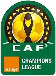 الدفاع الحسني الجديدي ضد مازيمبي مباشر