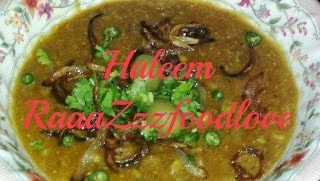http://raaazzzfoodlove.blogspot.in/2013/05/haleem.html