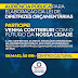 Audiência Pública para debater LDO 2020 será realizada nesta quarta-feira(08)