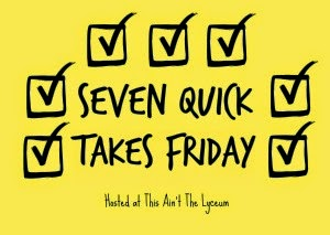 http://thisaintthelyceum.org/sqt-always-friday-dont-dare-forget/